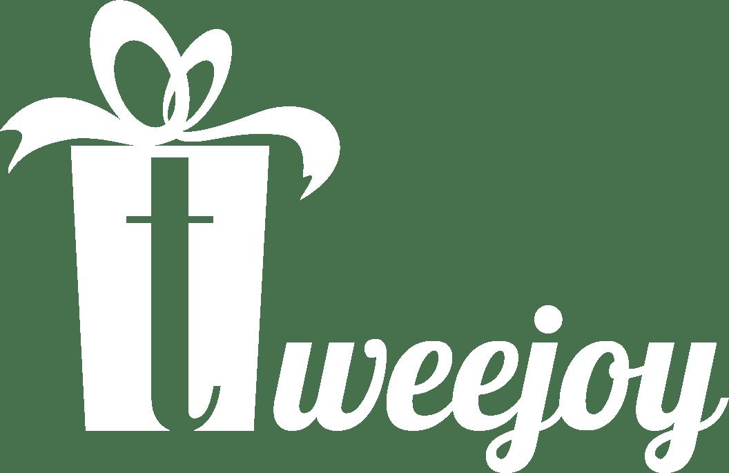 tweejoy