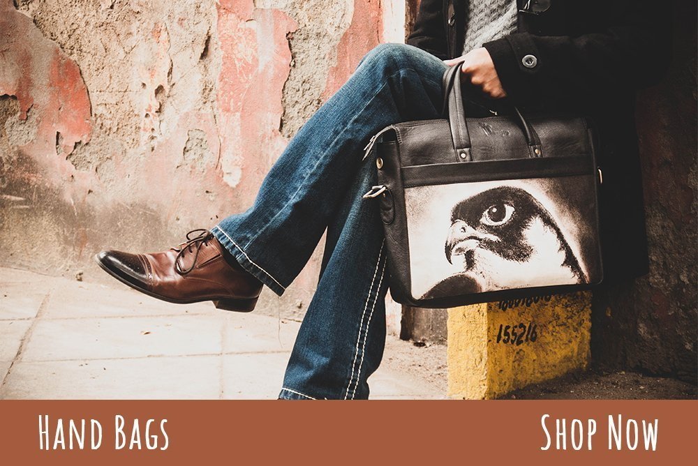 hand bag for laptop