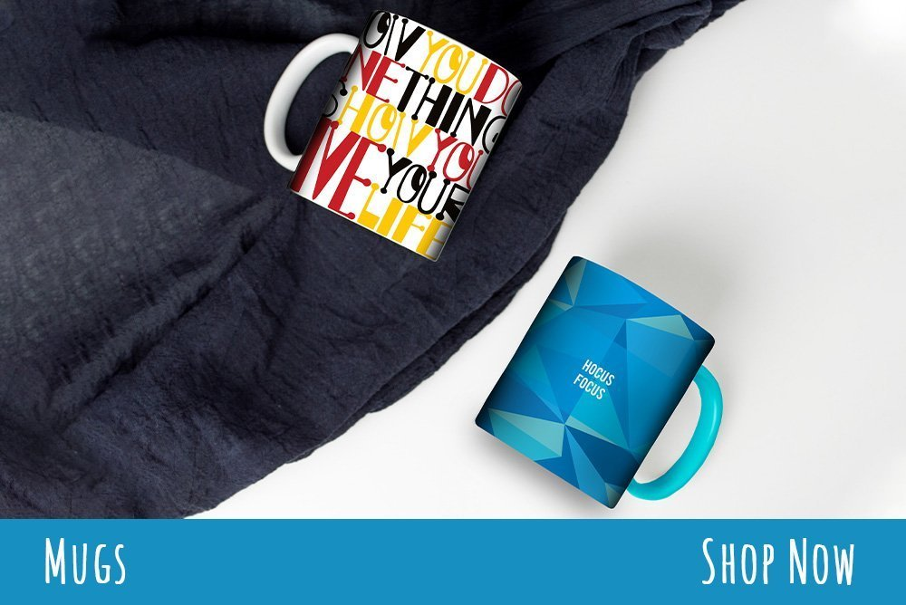 shop now mugs online in india