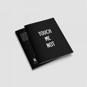 quality printed notebook tweejoy1