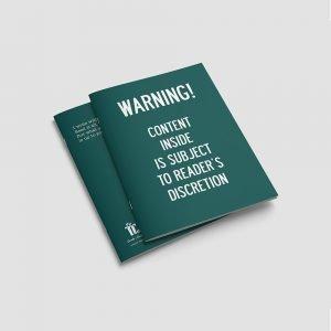 quality printed notebook tweejoy