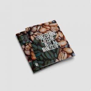 quality printed notebook tweejoy3